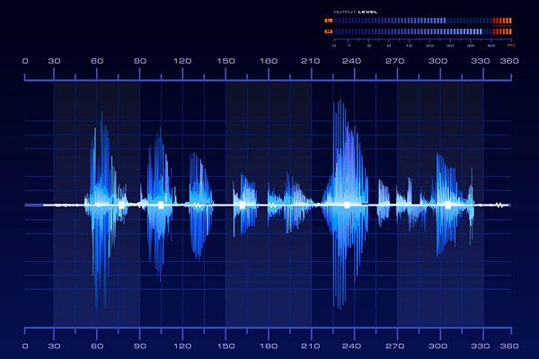 bigstock-Speech-Recognition-Blue-Wavef-25004582 (2)